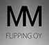 MM Flipping